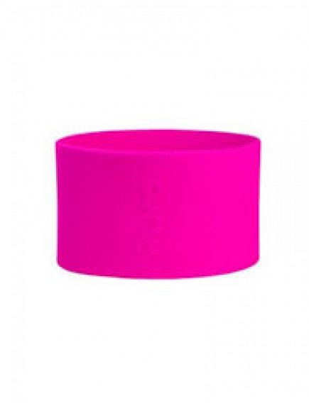 Pura Kiki Medical Grade Silicon Sleeve Small Size Pink.