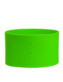 Pura Kiki Medical Grade Silicon Sleeve Small Size Green