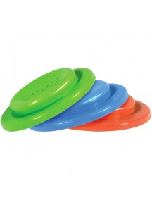 Pura Kiki Silicone Sealing Disks By Montyybucks Inc.